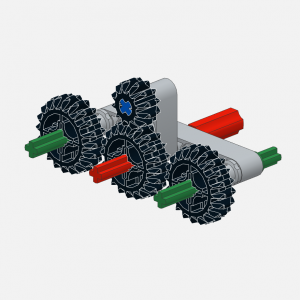 Icons_Robotica_page_5