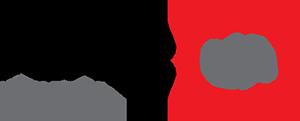 Logo_golosua