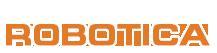 Всеукраїнський фестиваль робототехніки