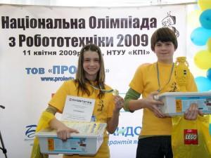 unor2009