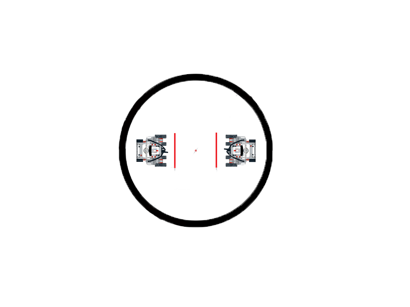 Position_3