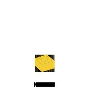 octaedr1