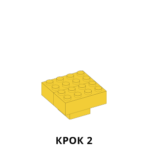 octaedr2