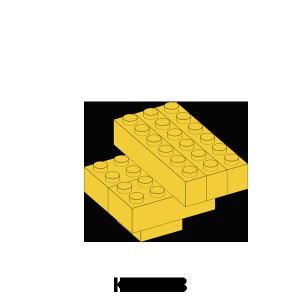octaedr3