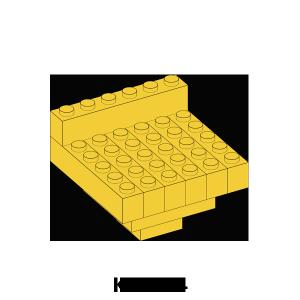 octaedr4