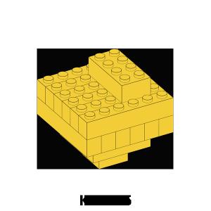 octaedr5