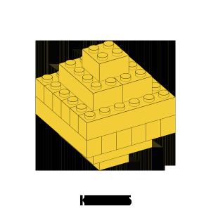 octaedr6