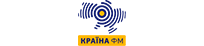 Kraina FM